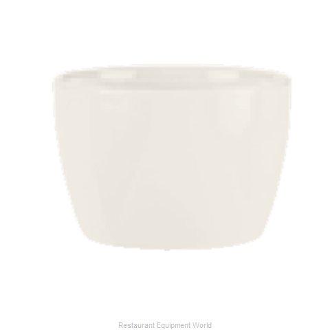 Syracuse China 905356012 Bouillon Cups, China