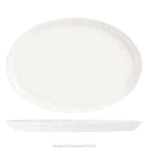 Syracuse China 905356302 China Tray