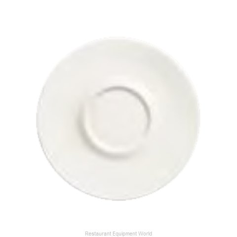 Syracuse China 905356590 China Saucer