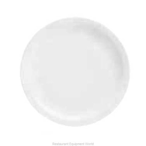 Syracuse China 905356705 China Plate