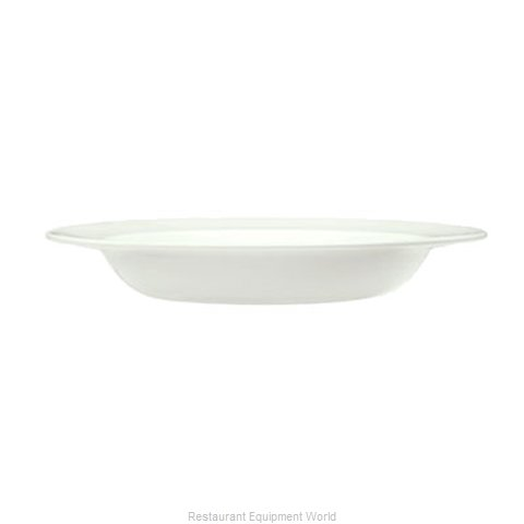 Syracuse China 905356840 Bowl China unknow capacity