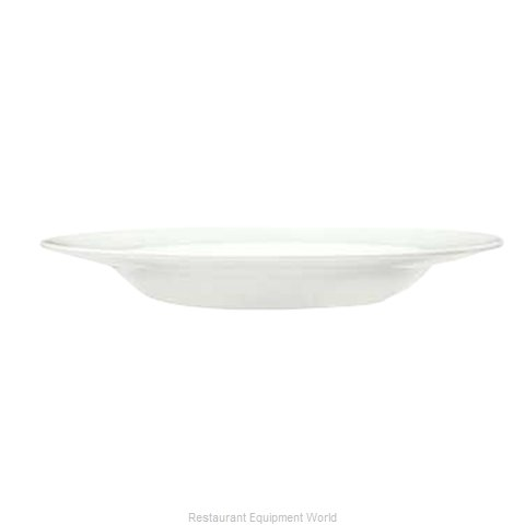 Syracuse China 905356842 Bowl China unknow capacity