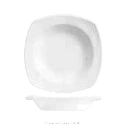 Syracuse China 905356890 China, Bowl,  9 - 16 oz