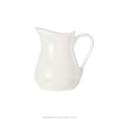 Syracuse China 905356907 China Creamer