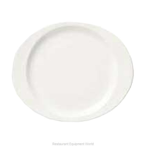 Syracuse China 905356955 China Plate
