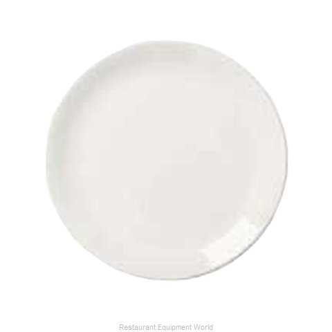 Syracuse China 905356963 Plate, China