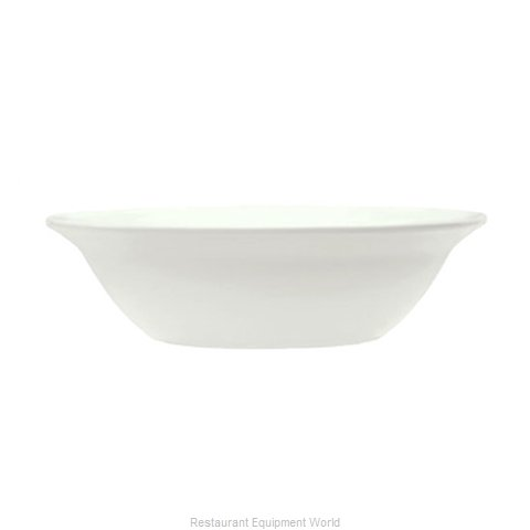 Syracuse China 905437882 China, Bowl,  9 - 16 oz