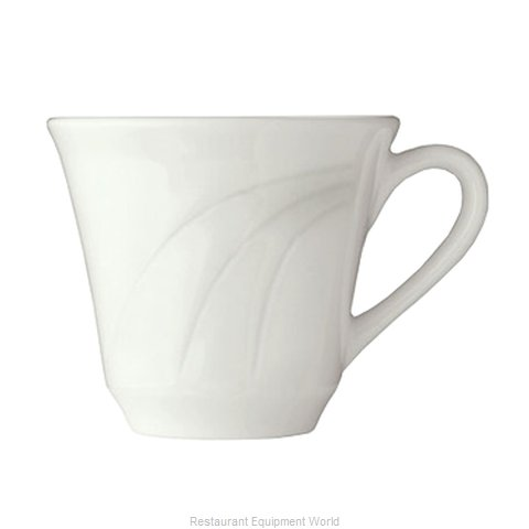 Syracuse China 905437889 China Cup