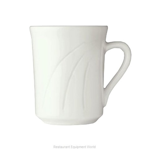 Syracuse China 905437891 China Mug