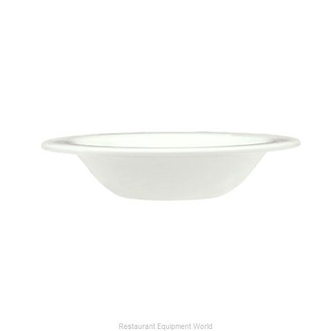 Syracuse China 905437892 Bowl China 0 - 8 oz 1 4 qt