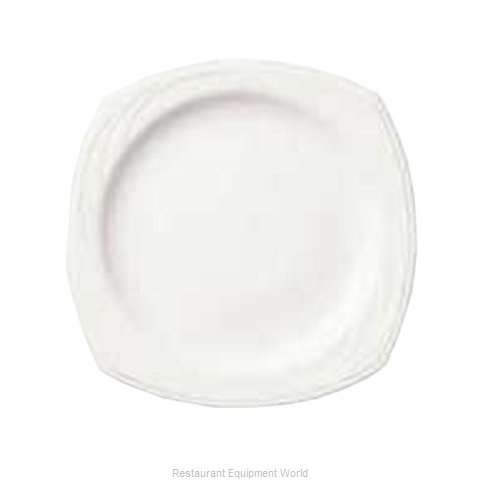 Syracuse China 905437897 China Plate