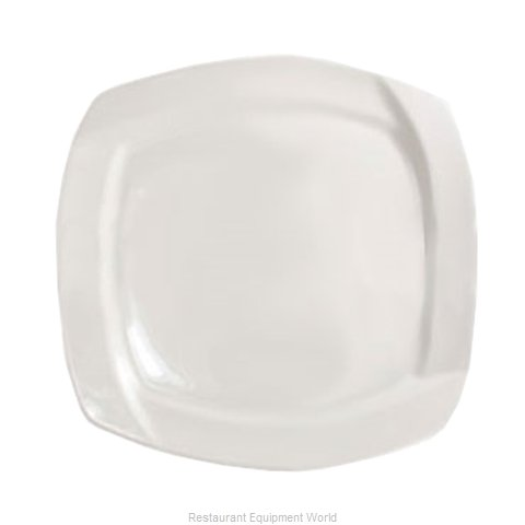 Syracuse China 905482904 China Plate