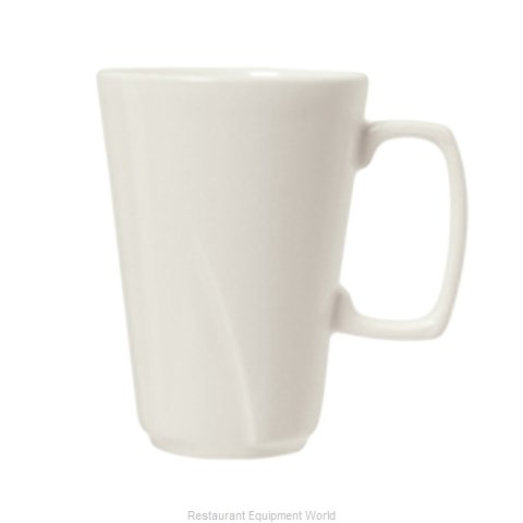 Syracuse China 905482924 China Mug