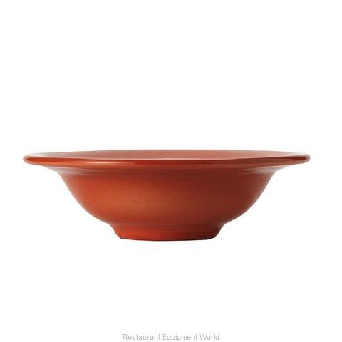 Syracuse China 906045019 Bowl, Plastic,  0 - 31 oz