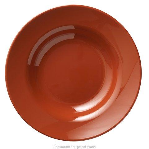 Syracuse China 906045377 Bowl, Plastic,  0 - 31 oz