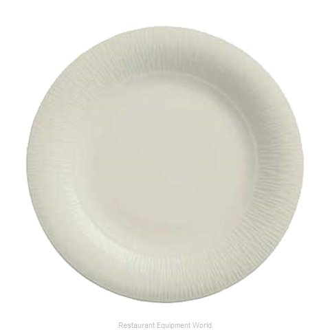 Syracuse China 909089704 China Plate