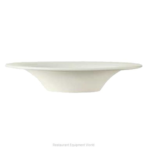Syracuse China 909089707 China, Bowl,  9 - 16 oz