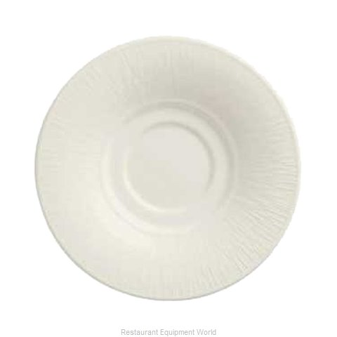 Syracuse China 909089715 China Saucer