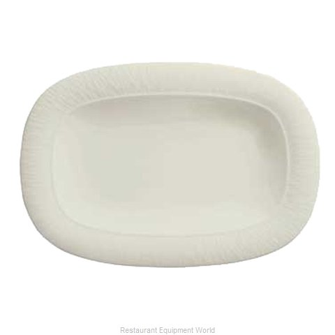 Syracuse China 909089720 China Platter