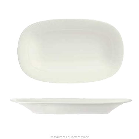 Syracuse China 909089722 China, Bowl,  9 - 16 oz