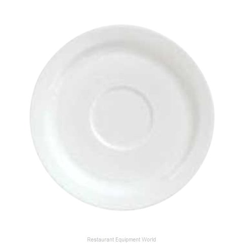 Syracuse China 911190031 China Saucer