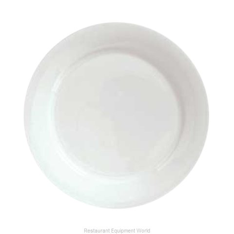 Syracuse China 911190033 China Plate