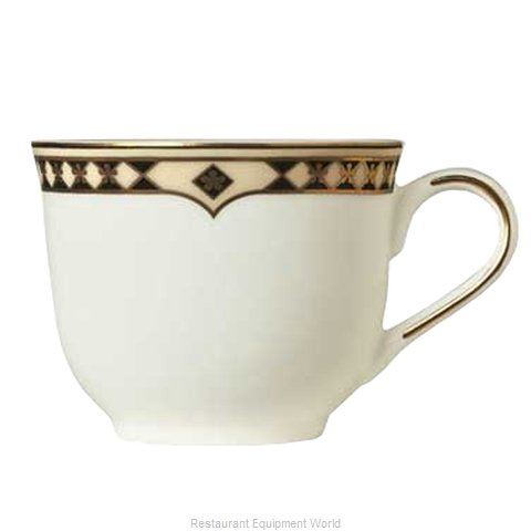 Syracuse China 911191011 China Cup