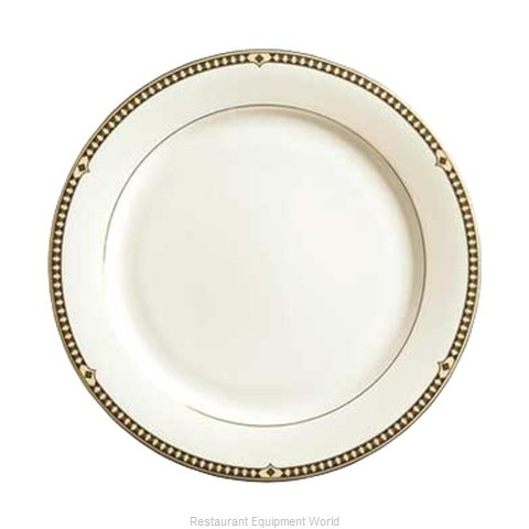 Syracuse China 911191020 China Platter