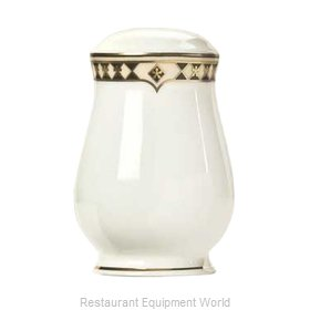 Syracuse China 911191026 Salt / Pepper Shaker, China