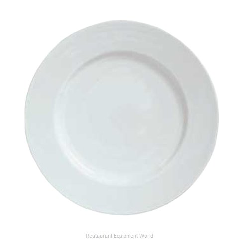 Syracuse China 911194005 China Plate