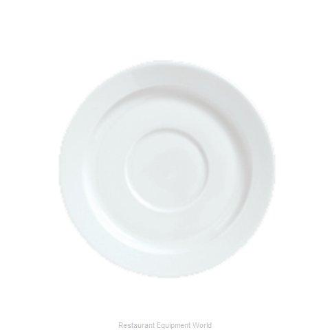 Syracuse China 911194017 China Saucer