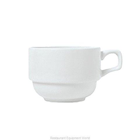 Syracuse China 911194022 China Demitasse Cup