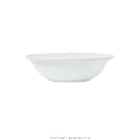 Syracuse China 911194028 China, Bowl,  0 - 8 oz