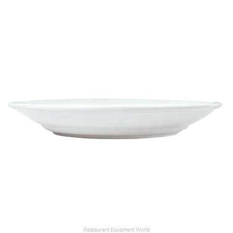 Syracuse China 911194039 Bowl China 33 - 64 oz 2 qt