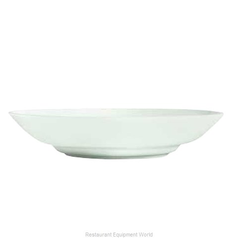 Syracuse China 911194050 Bowl China 33 - 64 oz 2 qt