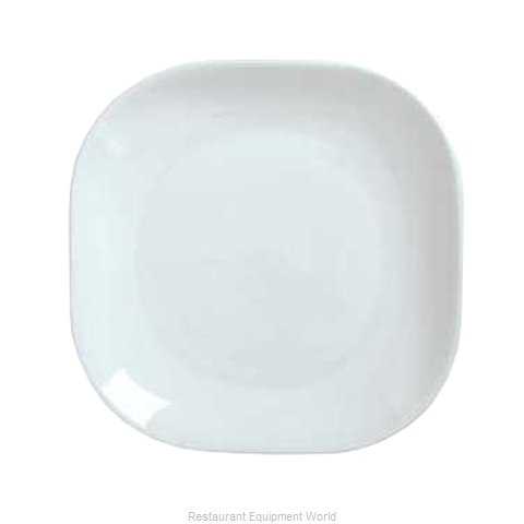 Syracuse China 911194421 China Plate