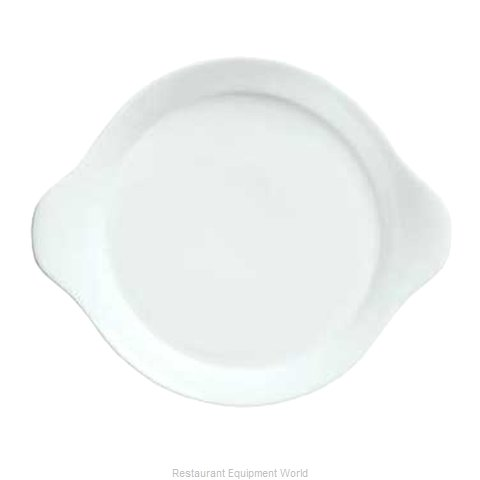 Syracuse China 911194442 Au Gratin Dish, China