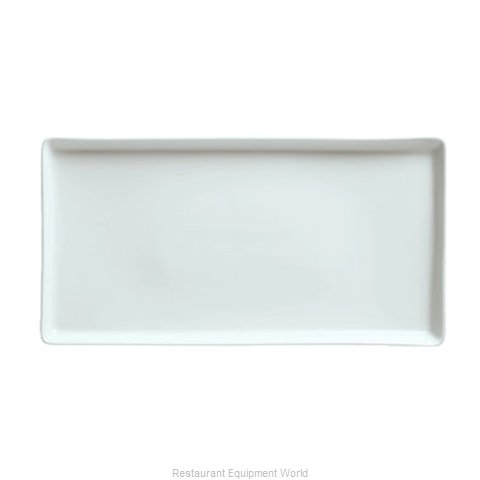 Syracuse China 911194481 Tray, China