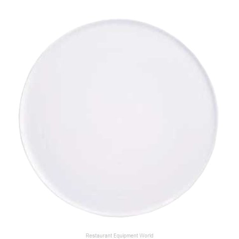 Syracuse China 911194483 China Plate