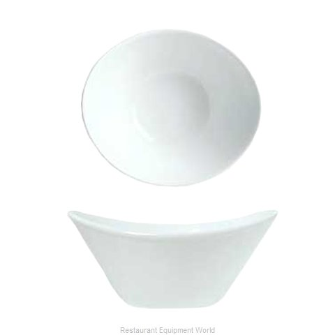 Syracuse China 911194602 Bowl China unknow capacity
