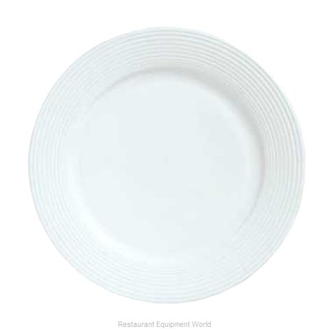 Syracuse China 911196002 China Plate