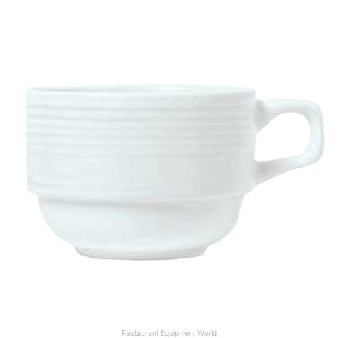 Syracuse China 911196016 China Cup