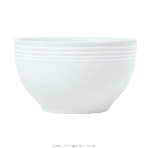 Syracuse China 911196018 Bouillon Cups, China