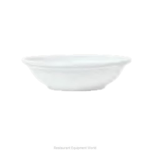 Syracuse China 911196028 Bowl China 0 - 8 oz 1 4 qt