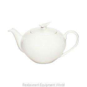 Syracuse China 9134550 Coffee Pot/Teapot, China