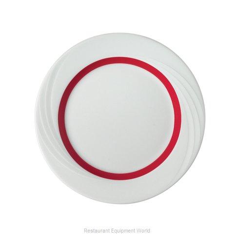 Syracuse China 9181824-62931 Plate, China