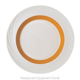 Syracuse China 9181824-62991 Plate, China