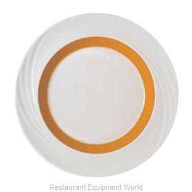 Syracuse China 9181826-62991 Plate, China