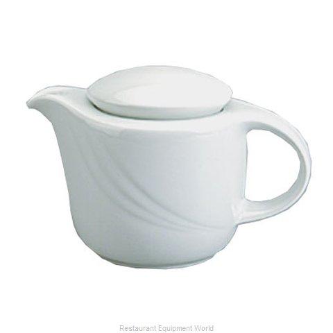 Syracuse China 9184335 Coffee Pot/Teapot, China