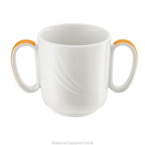 Syracuse China 9185631-62991 Mug, China
